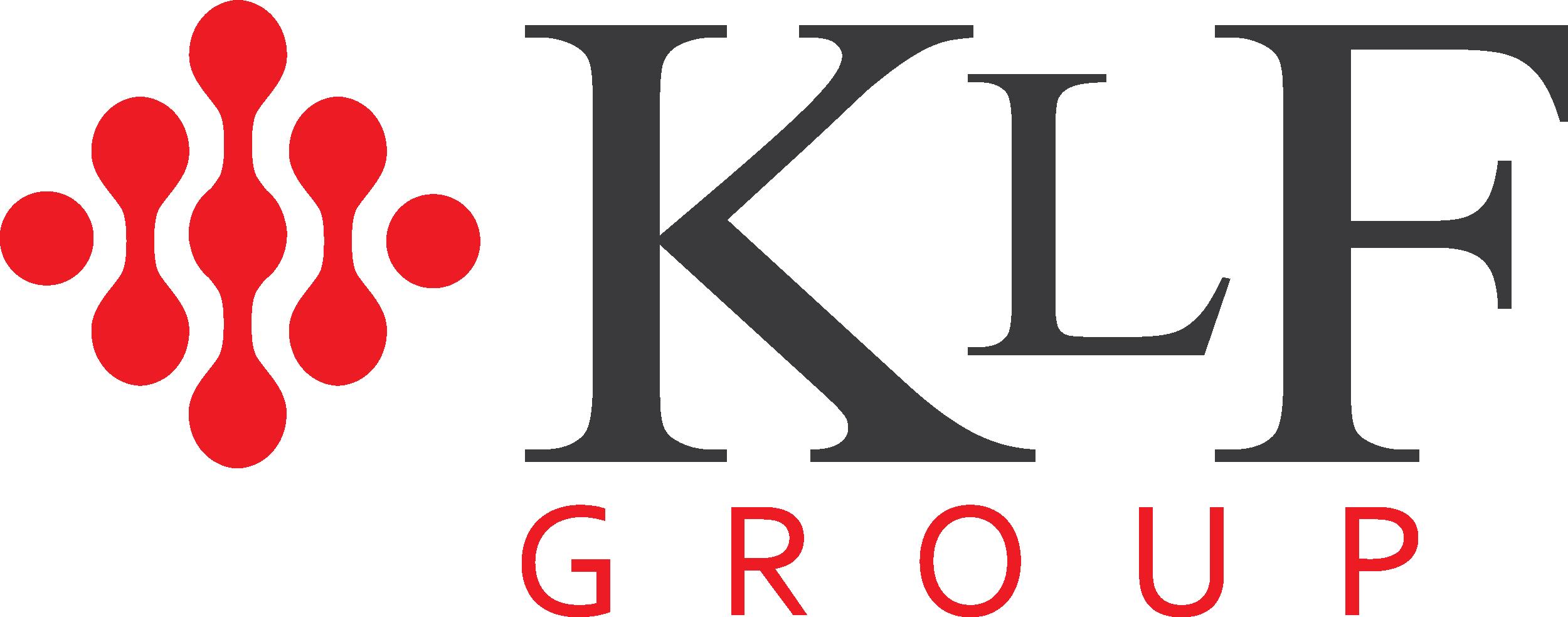 KLF Group Inc. 8ee0fd201ecd